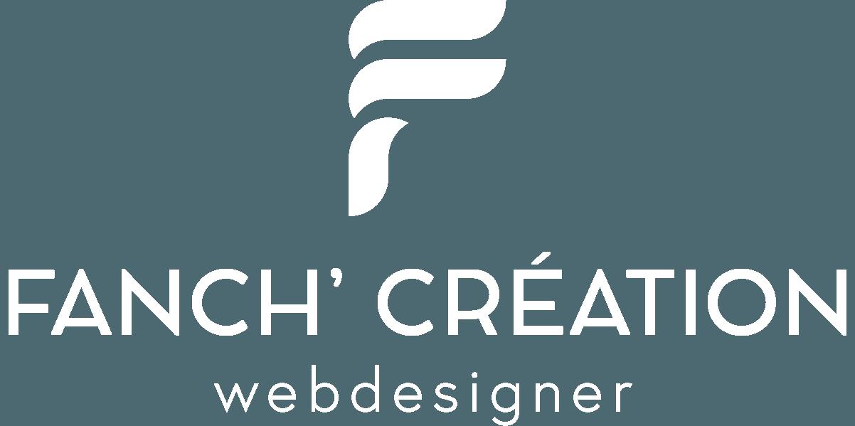 logo Fanch' Création